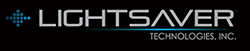 LightSaver Technologies, Inc Logo